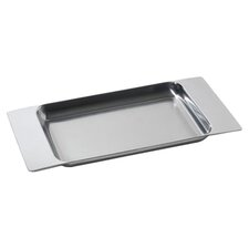 Programma 8 Rectangular Tray