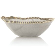 Peneira Fruit Bowl