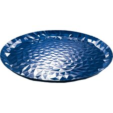 Joy N.3 Round Serving Tray