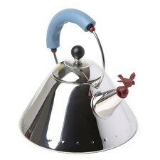 2 Qt. Signature Whistle Tea Kettle
