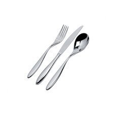 Mami 24 Piece Flatware Set