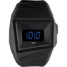 Daytimer Watch
