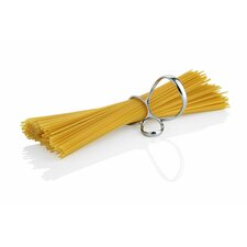 <strong>Alessi</strong> Object Bijoux Voile Spaghetti Measure by LPWK and  Paolo Gerosa
