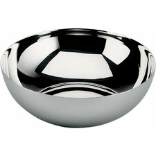 Bauhaus Salad Bowl