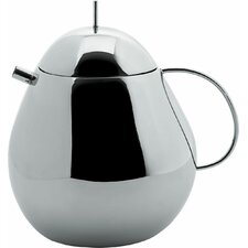 Fruit Basket 1.48-qt. Teapot