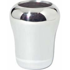 <strong>Alessi</strong> Baba Multipurpose Container
