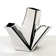 <strong>Alessi</strong> Trina Pencil Holder by Hani Rashid