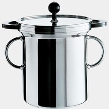 <strong>Alessi</strong> 5.28-qt. Multi-Pot