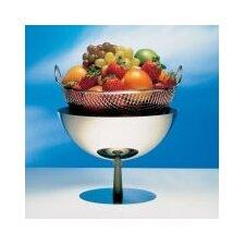 Achille Castiglioni 52.5 oz. Colander Fruit Bowl