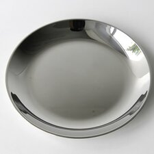 Bauhaus Serving Tray