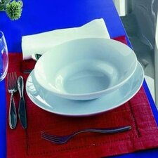 <strong>Alessi</strong> Mami Serving Bowl by Stefano Giovannoni