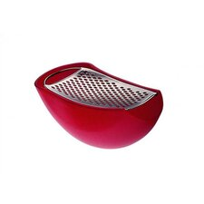 A di Alessi Parmenide Grater