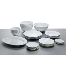 <strong>Alessi</strong> Platebowlcup Dinnerware Collection