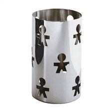 <strong>Alessi</strong> Girotondo Breadstick Holder by King Kong