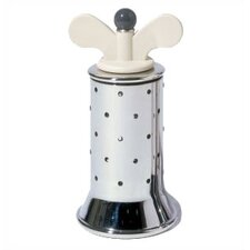 <strong>Alessi</strong> Michael Graves Pepper Mill in Ivory