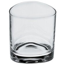 Colombina Drinkware Wine Glass