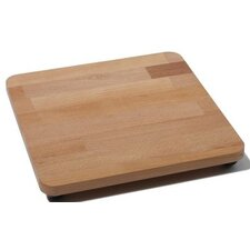 <strong>Alessi</strong> Programma 8 Chopping Board