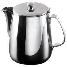 Ufficio Tecnico Alessi Coffee Pot