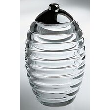 <strong>Alessi</strong> Theo Williams / CSA 12.25 oz. Sugar Jar Sugar Castor