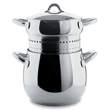 <strong>Alessi</strong> Mami Multi-Pot