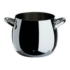 <strong>Alessi</strong> Mami Stock Pot
