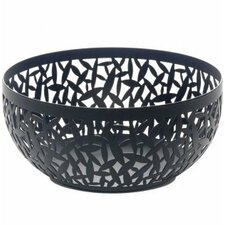 "Cactus 8.27"" Fruit Serving Bowl"