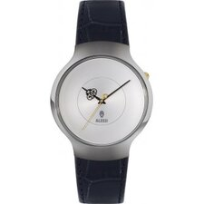 <strong>Alessi</strong> Dressed Women's Watch