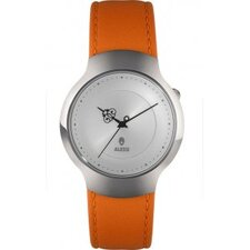Dressed Women's Watch