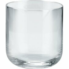 <strong>Alessi</strong> All-Time Water Glass