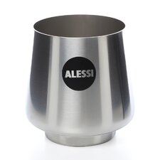 <strong>Alessi</strong> Spoon Holder