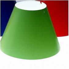 "16"" Costanza Lamp Shade"