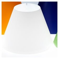 "16"" Costanzina Lamp Shade"