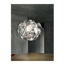 Hope Suspension Lamp