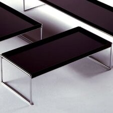 <strong>Kartell</strong> Trays Table