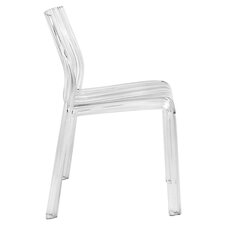 <strong>Kartell</strong> Frilly Chair