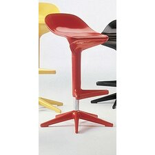 "Spoon 28"" Adjustable Bar Stool"