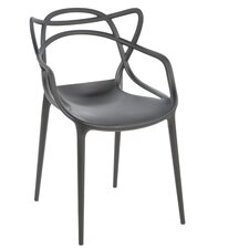 Kartell Arm Chair (Set of 2)