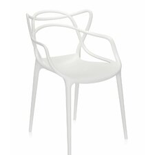 Masters Chair (Set of 2)