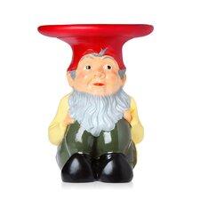 Gnomes Attila Stool