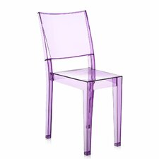 La Marie Chair (Set of 4)