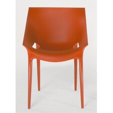 Dr. Yes Chairs (Set of 2)