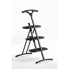 <strong>Kartell</strong> Tiramisù Step Ladder
