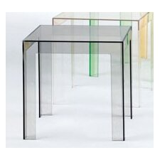 Jolly End Table