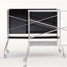 Flip Cart