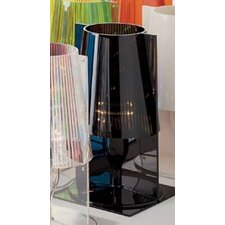 """Take 30"""" H Table Lamp with Empire Shade"""