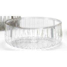 Panier Table