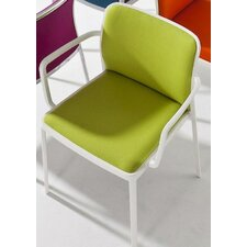 Audrey Soft Side Chair