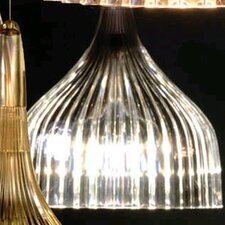 E' Pendant Light