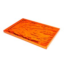 Dune Serving Tray