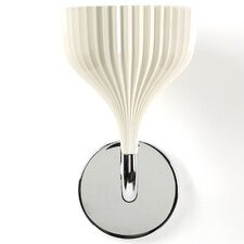 E' 1 Light Wall Sconce